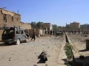 Talibani objavili da su ubili američkog vojnika