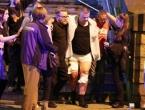 Pojavila se snimka samog trenutka eksplozije u Manchester Areni