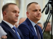 ''Optužbe iz BiH o angažiranju islamista su školski primjer lažnih vijesti''