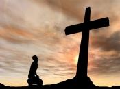 Prošle godine porastao progon kršćana u svijetu