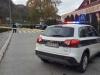 Uhićena osoba osumnjičena za ubojstvo u Hadžićima