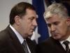 RS-EXIT: SNSD i HDZ žele zajedno predložiti Zakon o Ustavnom sudu bez stranaca