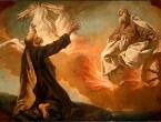 Čuveni prorok Ilija - svetac koji štiti BiH