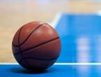 Počinje prvenstvo BiH za košarkaše