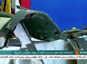Iran prijeti, Amerika bi pričala…