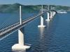 Žalba Strabaga odbijena: Konačno počinje izgradnja pristupne ceste Pelješkom mostu!