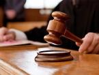 Na smrt osuđena 24 člana Muslimanskog bratstva