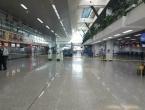 Erdoganovo osiguranje napalo policiju u zračnoj luci u Sarajevu