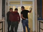 Split: Staricu ubio 16-godišnji srednjoškolac bez ikakvog motiva