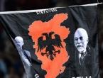 Srbin ponudio talijanskoj mafiji milijun eura: 'Uhvatite mi Albanca koji je postavio dron!'