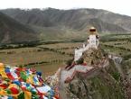 Kina zatvorila Tibet za strance