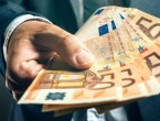 Njemačka: 32.560 osoba s hrvatskom i bh. putovnicom prima socijalnu pomoć
