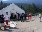 UN pozvao bh. vlasti da odmah zatvore kamp za migrante u Vučjaku