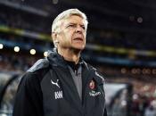 Wenger: Ponudili smo 100 milijuna eura za Lemara i opet ćemo