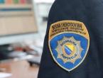 Radu na crno još nije došao kraj: Inspektori love radnike na crno