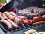 U Njemačkoj se jede sve manje mesa