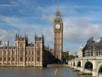 Velika Britanija ne može napustiti EU bez sporazuma