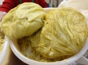 Kiseli kupus je jedna od najzdravijih namirnica, evo u čemu sve pomaže!