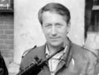 16. listopada 1991. – Poginuo Blago Zadro, heroj Domovinskog rata