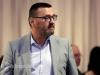 Problemi u SKB Mostar postoje; Nemamo podršku
