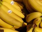 Znate li što znače naljepnice na voću?