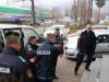 Nermin Rustempašić jutros priveden u Županijsko tužiteljstvo