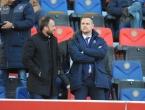 Hajduk: Trener na odlasku, predsjednik ponudio ostavku, Nadzorni odbor nije prihvatio