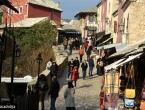 Turizam u HNŽ: Kupljen program za prijavu gostiju, ali ga nitko ne koristi