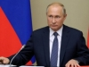 Putina podržalo preko 70 posto Rusa: Može vladati do 2036.