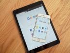 Google će blokirati prijave korisnika iz preglednika unutar aplikacija