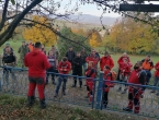 Bugojno: U šumi pronađeno tijelo nestalog policajca