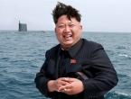 Sjevera Koreja testirala novo oružje: Naređena masovna proizvodnja