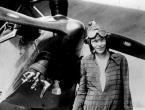 Pronađene kosti Amelije Earhart, najpoznatije avijatičarke u povijesti