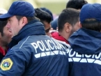 Migranti oteli seljaka u Sloveniji, idu u zatvor