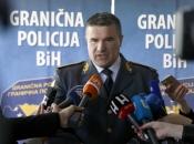 Galić: Očekuje se stvaranje uvjeta za prijem 1.300 policajaca