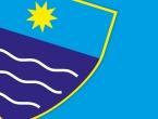 Vlada HNŽ osigurala sredstva za nabavu tisuću školskih torbi i pribora