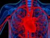 Nakon prestanka pušenja srcu je potrebno oko 15 godina da se oporavi