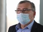 Hrvatska: 1487 novih slučajeva zaraze koronom