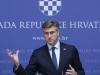 Plenković odgovorio Vučiću: Nema dilema da se velikosrpska agresija na Hrvatsku dogodila