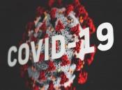 Godinu dana borbe s koronavirusom u BiH