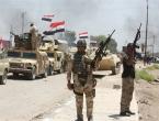 Oslobođena Faludža, prvi ISIS-ov grad u Iraku