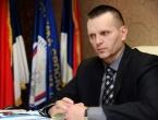 Moguće prelijevanje situacije iz Makedonije u BiH