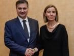 Vrata Europske unije otvorena su za BiH