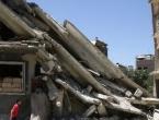 Odgođen ulazak stručnjaka za kemijsko oružje u Dumu