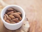 Bademi liječe akne, snižavaju kolesterol i pomažu kod dijabetesa