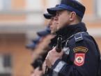 U MUP-u RS samo četiri Hrvata rukovoditelji, 18 Bošnjaka, u Sudskoj policiji nijedan