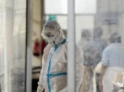 Znanstvenici zapanjeni učinkovitošću novog lijeka protiv korone