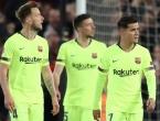 Vrag odnio šalu: Deset igrača na izlaznim vratima Barcelone!