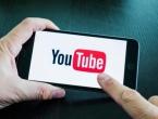 YouTubeu prijeti kazna i do 200 milijuna dolara 1. rujna 2019.Nema komentara