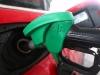 U Hrvatskoj poskupio benzin, u FBiH za sada nema poskupljenja goriva